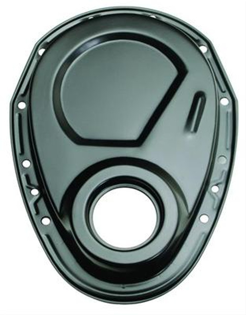 Trans-Dapt Performance Products Timing Covers 8636