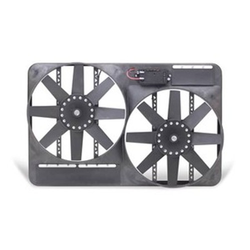 Flex-a-lite Direct Fit Electric Fans 295