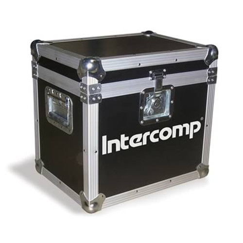 Intercomp Racing Digital Scale Carrying Cases 490197