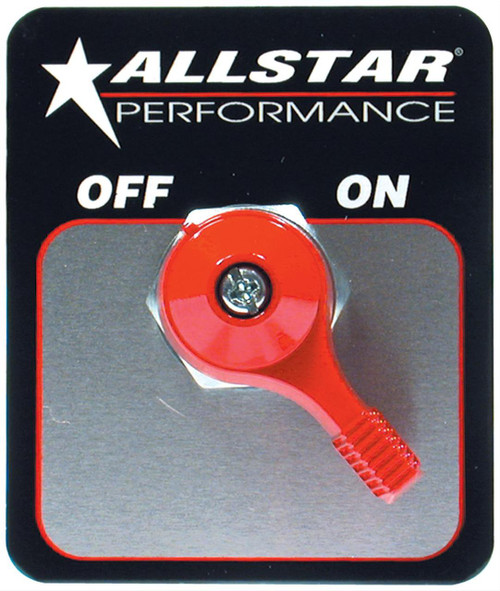 Allstar Performance Battery Disconnect Switches ALL80158