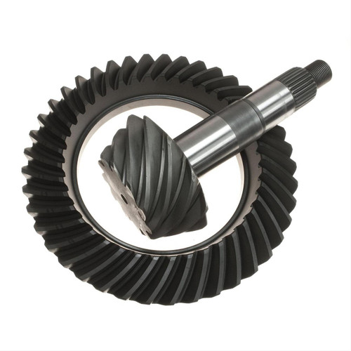 Richmond Gear EXCel Ring and Pinion Sets 12BT410T