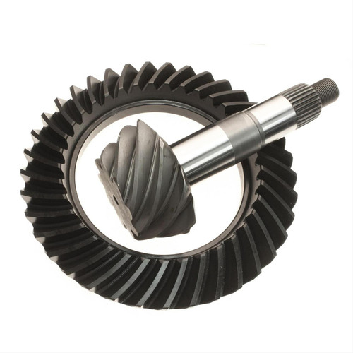 Richmond Gear EXCel Ring and Pinion Sets 12BT410