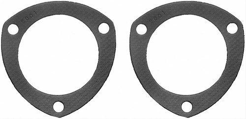 Fel-Pro Performance Collector Gaskets 2001