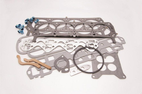 Cometic Street Pro Top-End Gasket Kits PRO1014T