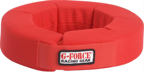 G-FORCE Racing Neck Braces 4121MEDRD