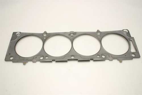 Cometic MLS Head Gaskets C5834-040