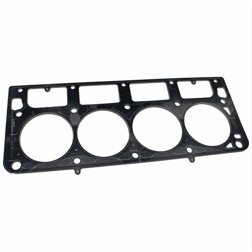 Cometic MLS Head Gaskets H1067066S