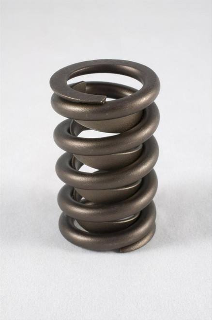 PAC Racing Springs 1200 Series Valve Springs PAC-1201