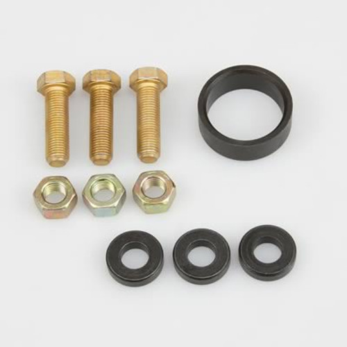 TCI Auto Midplate Spacer Kits 745504