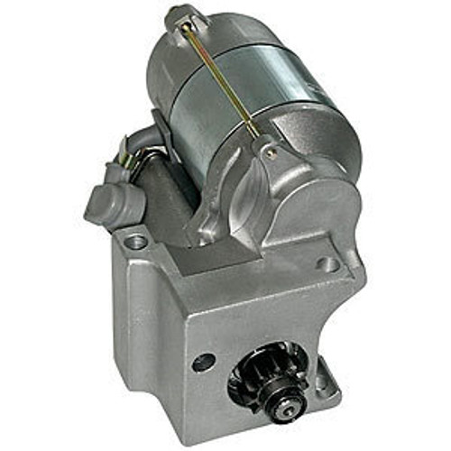 Proform Parts High-Compression Racing Starters 67052