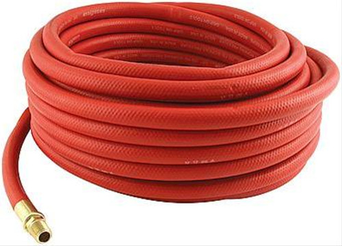 Allstar Performance Air Compressor Hoses ALL10527