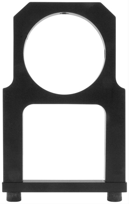 Allstar Performance Fuel Filter Mounting Brackets ALL40232
