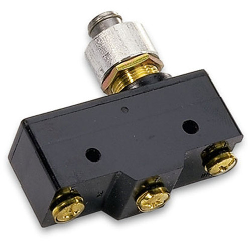 Moroso Adjustable Momentary Switches 74123