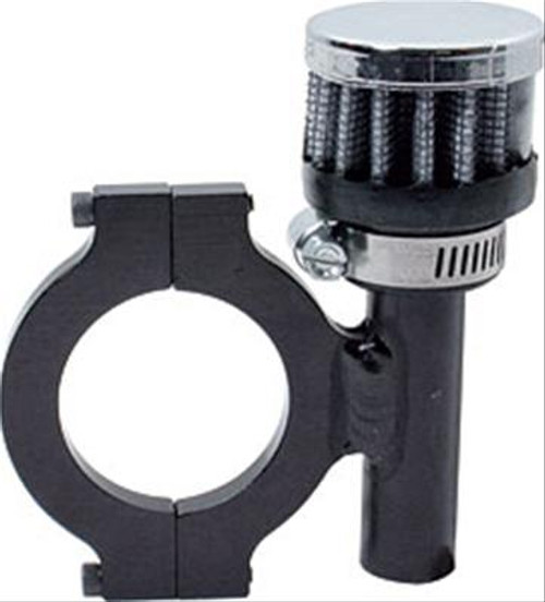 Allstar Performance Clamp-On Breathers ALL36107