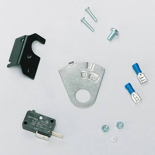 B&M Neutral/Reverse Safety Switches 80844