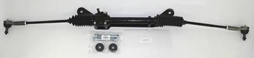 Unisteer CAMARO NOVA RACK AND PINION KIT 8000770-01 with FREE SHIPPING and INSTANT REBATE SAVINGS