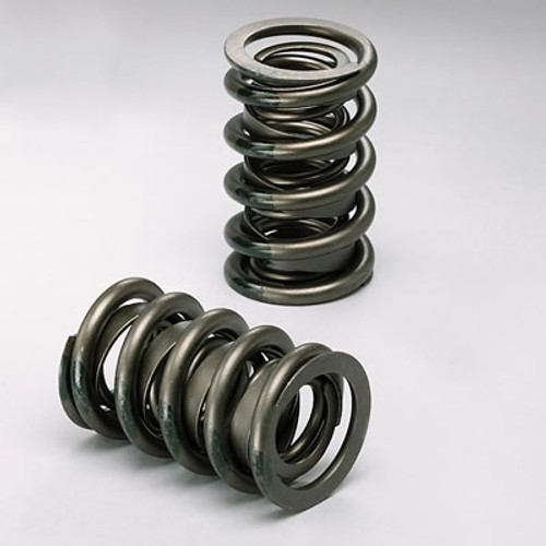 Isky Endurance Plus Valve Springs 9375PLUS
