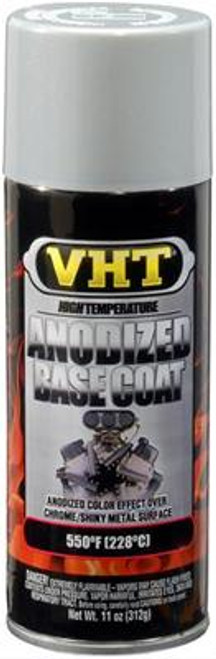 VHT Anodized Color Coat Paints SP453
