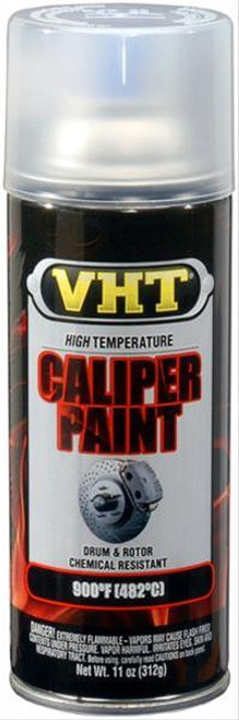 VHT Brake Caliper, Drum, and Rotor Paints SP730