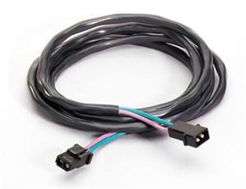 MSD Ignition Replacement Cables 8860