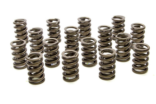 PAC Racing Springs 1200 Series Valve Springs PAC-1201X