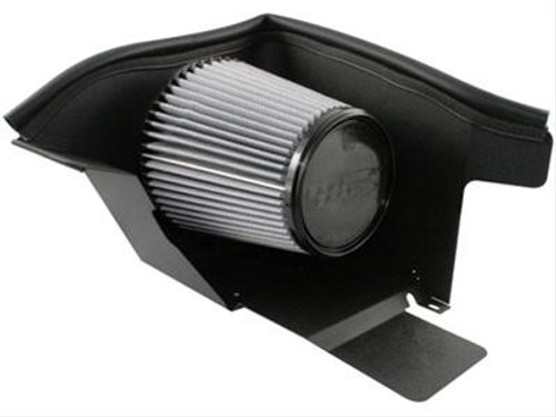 aFe Magnum Force Stage 1 Pro Dry S Air Intake Systems 51-10261