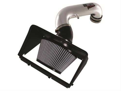 aFe Full Metal Power Stage 2 Pro Dry S Air Intake Systems F2-02001