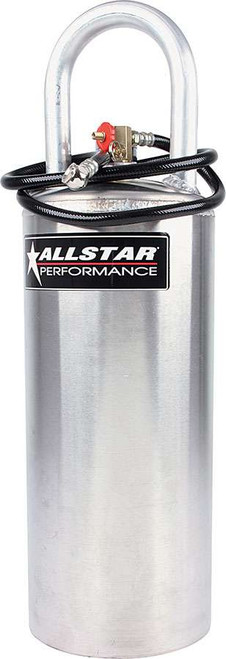 Allstar Performance Air Tanks ALL10532