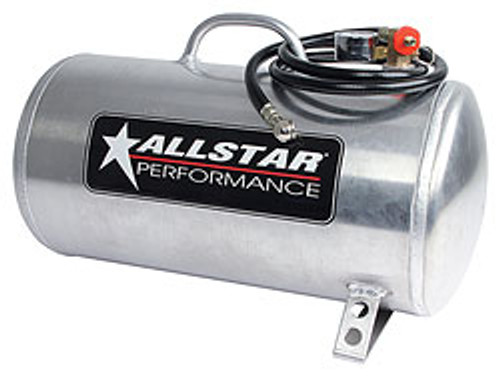 Allstar Performance Air Tanks ALL10534