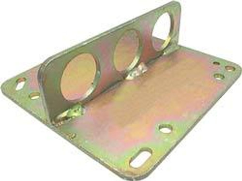 Allstar Performance Carbureted Engine Lift Plates ALL10123