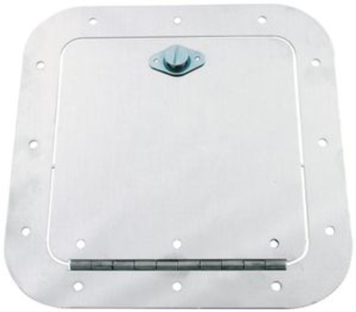 Allstar Performance Access Panels ALL18530