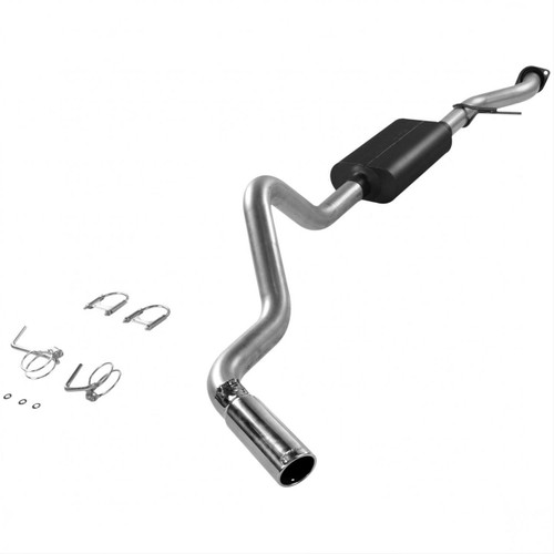 Flowmaster Force II Exhaust Systems Chevy GMC 17360 FREE SHIPPING