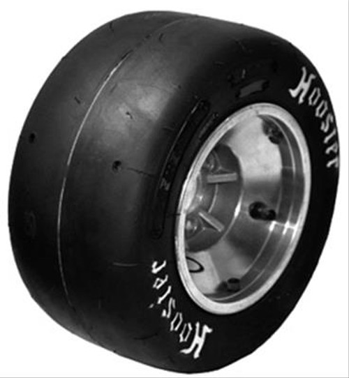 Hoosier Super Kart Tires 22500R60A