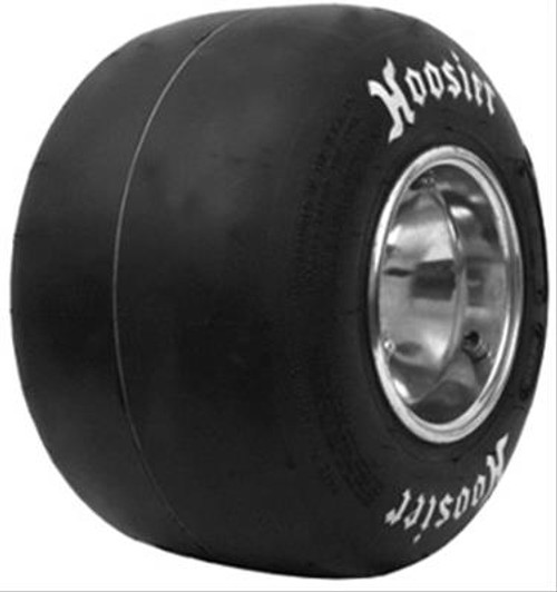 Hoosier Road Race Kart Tires 22250R60