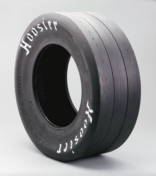 Hoosier Quick Time Pro D.O.T. Tires 17910