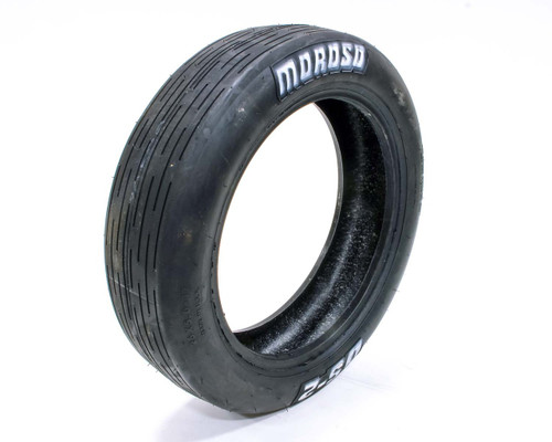 Moroso DS-2 Front Tires 17029