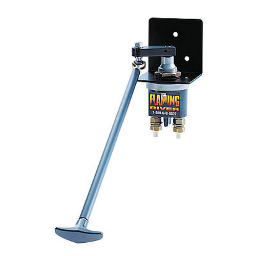 Flaming River Big Switch and Lever Kits FR1003-2