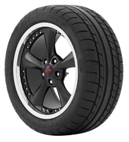 Mickey Thompson Street Comp Tires 6288 90000001620
