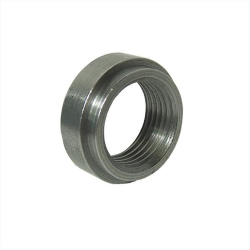 Big End Performance 02 Sensor Bung Fitting BEP80060