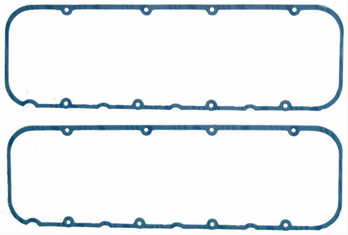 Fel-Pro Performance Valve Cover Gaskets 1618