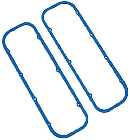 Moroso Perm-Align Valve Cover Gaskets 93040