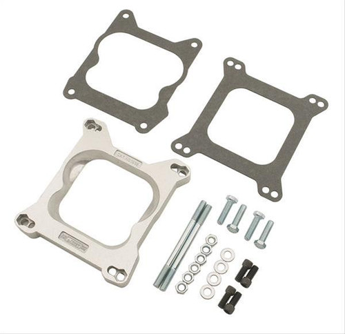 Mr. Gasket Carburetor Adapter Kits 1932