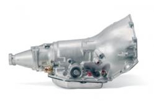 BTE Racing 350 Turbo TH350 TRANSBRAKE TRANSMISSION BTE352500