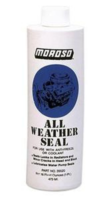 Moroso All Weather Seal 35520