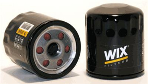 WIX Filters Oil Filters 51040