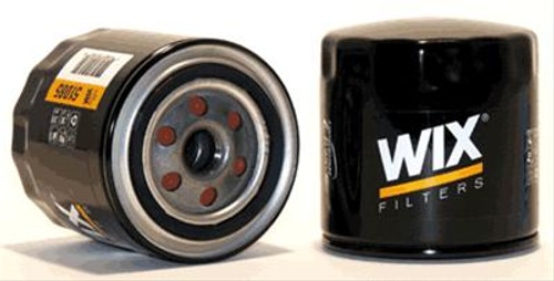 WIX Filters Oil Filters 51085