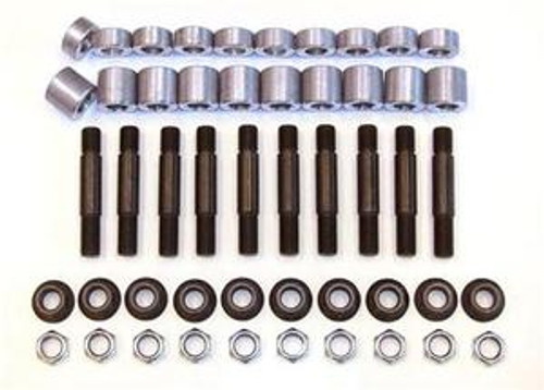 Moser Engineering 5/8 in. Drive Studs 8080S