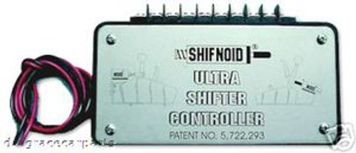 SHIFNOID Ultra Shifter Controller NC5300