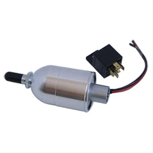 Biondo Racing Electric Shifter Solenoids PS-ELECKIT
