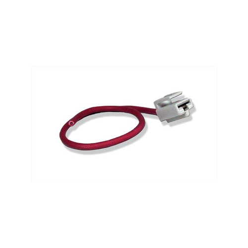 Big End Performance GM HEI Terminal And Pigtail BEP54105